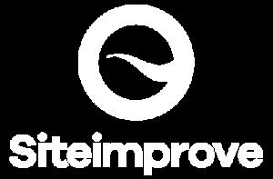 Siteimprove_white