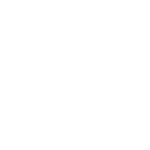 Walker_LogoBlanco_400
