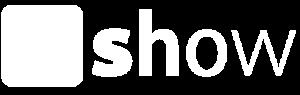 logo-eshow-white