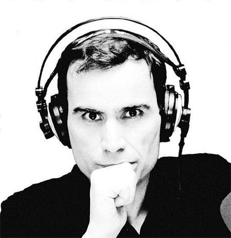 "<a href=""https://congreso.clinic.is/speaker-fernando-diaz-villanueva/"" rel=""noopener"" target=""_blank""></a>"