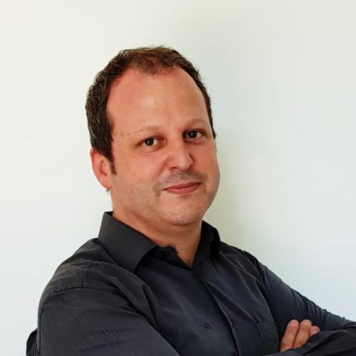 Iñaki Huerta