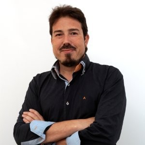 Jorge Pascual